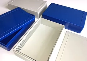 Bespoke Insert Moulding Manufacturing Company