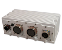Electronic Enclosures To Specification