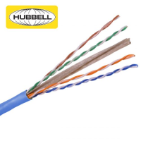 Cat6, Cat6A, Cat7 Network Installation Cable