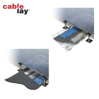 CableLay Protective Cable Mats