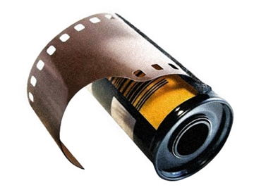 In-House Film Scanning Services