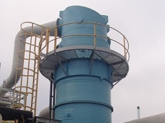 Installation Services For Industrial Pipework