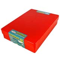 18 Box CraftPack, Colour (24-pack)