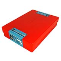 14 Box CraftPack, Colour