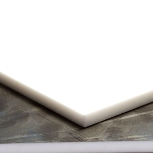 PTFE Etching Board