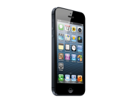 Apple Iphone 5 64gb Black With Headset, Usb Cable & Eu Adapter Md662 - xep01