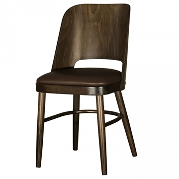 Side Chairs Cafes