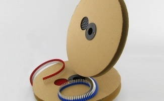 Coil Type B End Sleeves