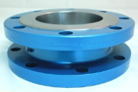 Industrial Compact Swivel Joints