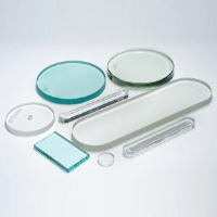 Borosilicate Sight Glass Spares