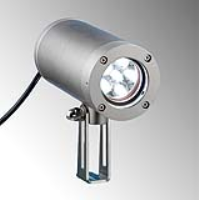 ASL55 LED Ex Explosion Proof Camera
