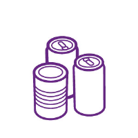 Aluminium Can Recycling Services