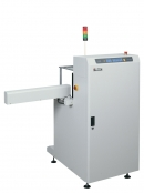 Automated Board Handling Equipment Specialist Suppliers