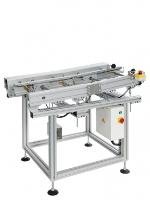 Automated Board Handling Equipment Specialists