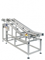 Automated Board Handling Equipment Suppliers