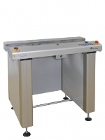 Automated PCB Board Handling Equipment