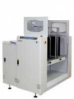 Automated PCB Board Handling Equipment Specialists