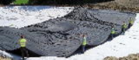 Durable Pond Liners