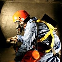 Competent Health & Safety Advisor Consultancy Services