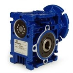 UK Supplier of Gearboxes