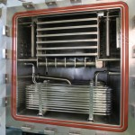 Pharma Production Freeze Dryers For Biotech Industries