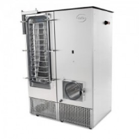Ultra Freeze Dryer For Forensic Science Industries