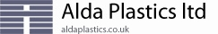 Acrylics Plastic Manufacturing Specialists