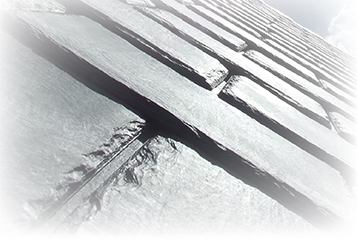 Synthetic Slate Manufacturer in the UK