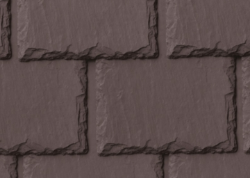 Replica Thick Slate Roofing Tiles Supplier