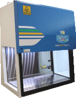 Microbiological Safety Cabinets For Academic Research Industries