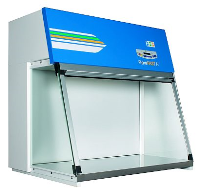 Product Protection Work Benches For Academic Research Industries