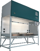Customise Your Cabinet For Forensic Science Industries
