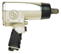 """3/4"""" Classic Impact Wrench"""
