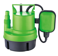 C Series Submersible Pump - Compact - Clean Water