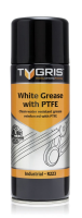 White Grease with PTFE R223