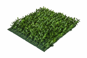 Home & Garden Festive & Party Supplies Inventive 1x 95cm Simulation Cane 11 Heads Air Grass Rattan Simulation Plants Hanging Orchid Decor Wall Hanging Buy Now
