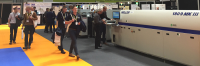 Exhibitions For Electronics Markets
