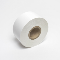 50mm x 35 Metre Iron-On Material Continuous roll