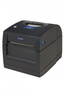 Citizen CL-S300 Direct Thermal Label Printer