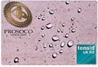 Water Resistant Surface Protection