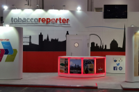 Custom Floor Coverings For Exhibition Stands