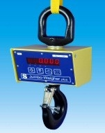 Crane Weighing Equipment Suppliers
