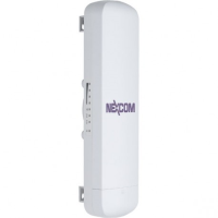 IWF502 Outdoor Wi-Fi Access Point