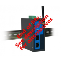 1 Port Industrial 3G Router With VPN +...