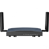 SWF1210 Secure Wi-Fi Access Point