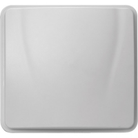 IWF5320 Industrial Outdoor Wi-Fi Access Point
