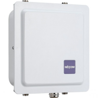IWF6320 Outdoor Mesh Wi-Fi Access Point
