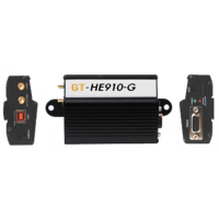GT-HE910-G Cellular Terminal Solution With...