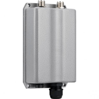 IWF5210 Outdoor Wi-Fi Access Point & Repeater