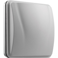 IWF5320P Outdoor Point-to-Point Wireless...